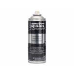 Lakk Liquitex Satin aerosool 400ml