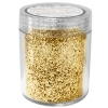 Glitter Powder Gold, 15g DA18602630