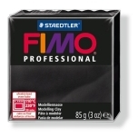 Fimo Professional 09 Must 85gr