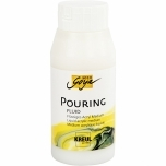 Pouring Meedium Goya 750ml