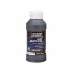 Krunt Liquitex Gesso Must 237ml