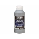Krunt Liquitex Gesso Hall 237ml