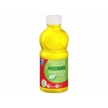 Guašš Redimix 250ml 153 primary yellow