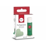 Pigment Matt Rayher Pine green 20ml