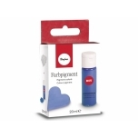 Pigment Matt Rayher Ultramarine 20ml
