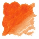 Marmoriseerimisvärv 15ml 013 orange
