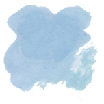Marmoriseerimisvärv 15ml 090 light blue
