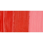 Lukas Studio õlivärv 274 Cadmium Red deep 75ml