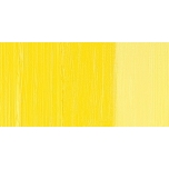Terzia õlivärv Cadmium Yellow Light 0558 37ml