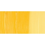 Õlivärv 1862 Cadmium Yellow 37ml 0027