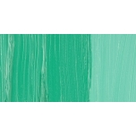 Õlivärv 1862 Emerald Green 37ml 0167