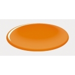 Klaasivärv Window Art Orange 80ml 212217