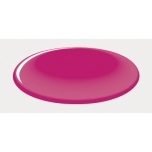 Klaasivärv Window Art Magenta 80ml 212284