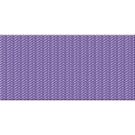 Textile Art värv 59ml Metallik Violet 142820