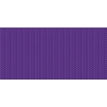 Textile Art värv 59ml Violet 142405