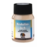Krakleelakk 59ml 362907