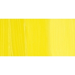 Õlivärv 1862 Cadmium Yellow Lemon 37ml 0025