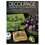 Decoupage The Picture Sourcebook