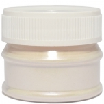 Pigment Metallic Mother of pearl, 25 ml Daily Art DA12601520