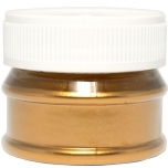 Pigment Metallic Royal Gold 25 ml Daily Art DA12601637