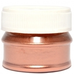 Pigment Metallic Copper 25 ml Daily Art DA12601640