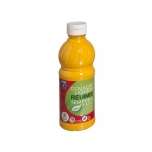 Guass Redimix 500ml 176 gold yellow