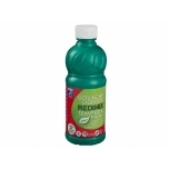 Guass Redimix 500ml 529 emerald green