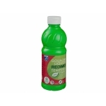 Guass Redimix 500ml 563 brilliant green
