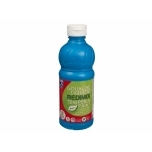 Guass Redimix 500ml fluo 083 blue