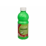 Guass Redimix 500ml fluo 565 green