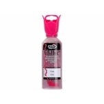 TULIP Glitter 37ml Ruby