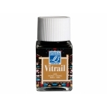 Vitrail 145 Honey klaasivärv 50ml