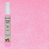 Mixed Media Vintage Baby Pink 30ml DA15110920