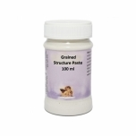 Grained Structure Paste 100ml DA12729000